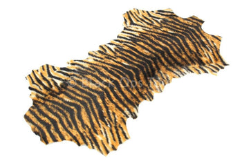 Heart II - Benson - Tiger Stripe Rug
