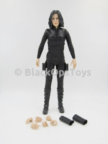 Star Ace Officially Licensed Underworld 2 Evolution 1/6th Scale Selene Figure Set