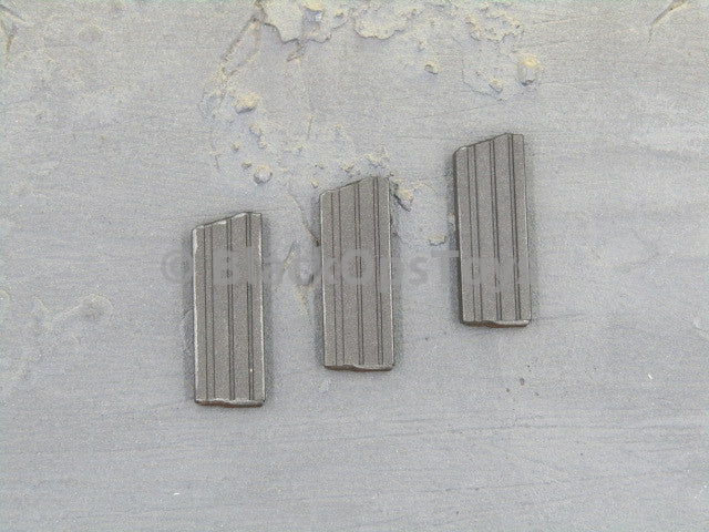 BBI French Airborne Bruno Mags