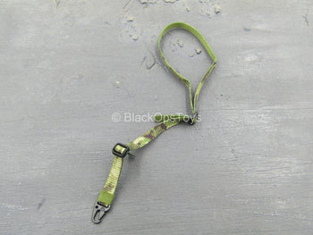 SLING - Multicam Single Point Sling