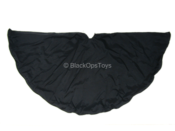 Star Wars - Darth Vader - Black Wired Cape