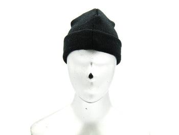 Russian Chechnya Spetsnaz - Black Beanie