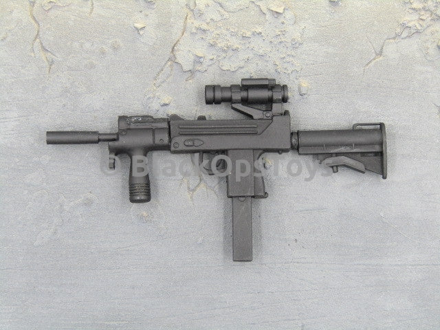 One Sixth Scale Model Gun 369 015
