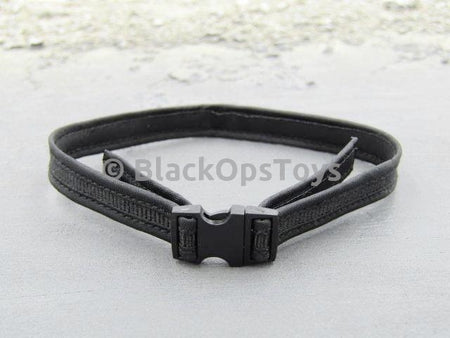 Russian Spetsnaz FSB Alfa Group 3.0 Black Belt