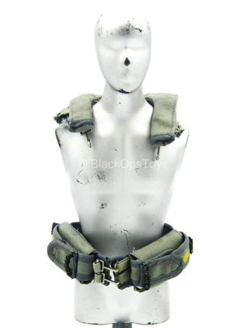 VBSS Team Leader - Flotation Vest