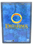 LOTR - Frodo Baggins - Weathered Off-White Shirt