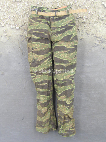 Predators - Noland - Tiger Stripe Pants