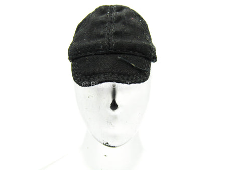 Mountain Ops Sniper - Black Cap