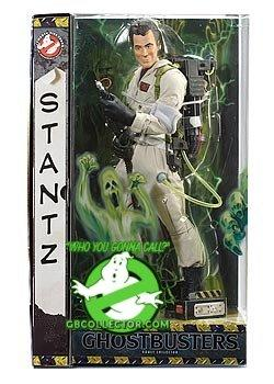 Ghostbusters - Ray Stantz - MINT IN BOX