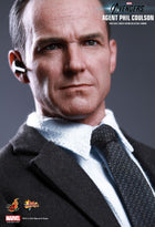 Avengers - Phil Coulson - Cell Phone w/Earpiece
