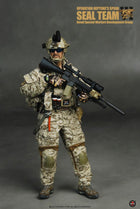 Rare - Seal Team 6 NSW DEVGRU - Radio Set