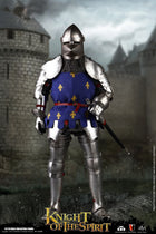 Series of Empires - Knights of Saint Michel 2-Pack - MINT IN BOX