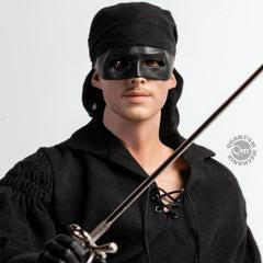 The Princess Bride - Dread Pirate Roberts - Westley - MINT IN BOX