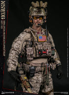 NSWDG AOR1 Ver. - AOR1 Comat Uniform Set