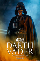 Star Wars - Darth Vader - Base Figure Stand