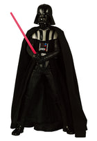 Star Wars - Darth Vader - Belt & Control Box