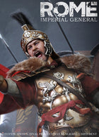 Imperial General Battlefield Deluxe Edition - MINT IN BOX