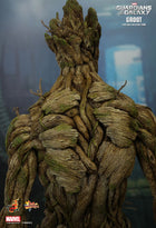 Guardians Of The Galaxy - Groot - MIOB (Read Desc)