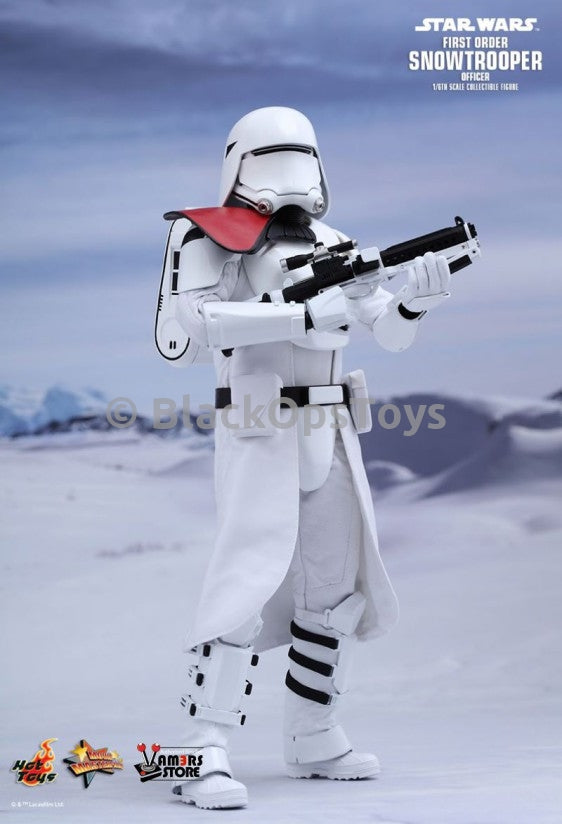 Star Wars First Order Snowtroopers Exclusive Mint in Box