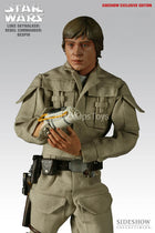 STAR WARS - Luke Skywalker - White Auto Tourniquet