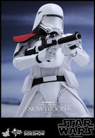 STAR WARS - Snowtrooper - Figure Base Stand