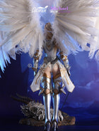 PREORDER Wings of Dawn Michael Big Angels Version Mint In Box