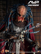 Alien vs. Predator - Elder Predator - Male Alien Body