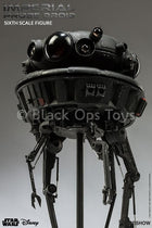 STAR WARS - Imperial Probe Droid - MINT IN BOX