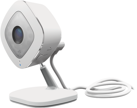 Best Home Security System with Cameras 2019 Ultimate Guide | Q-See
