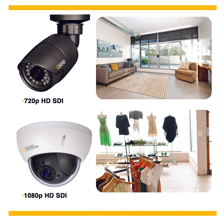 HC03_Wordpress HD SDI CAMERAS FNL
