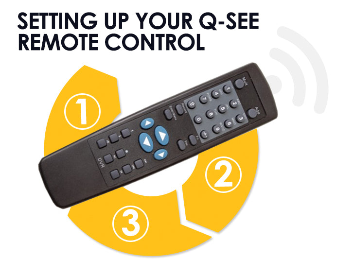 setting up your q see remote control rh q see com