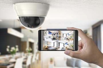 What security cameras are the best?