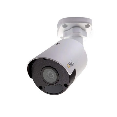 ARCHER 4K ULTRA HD IP BULLET CAMERA