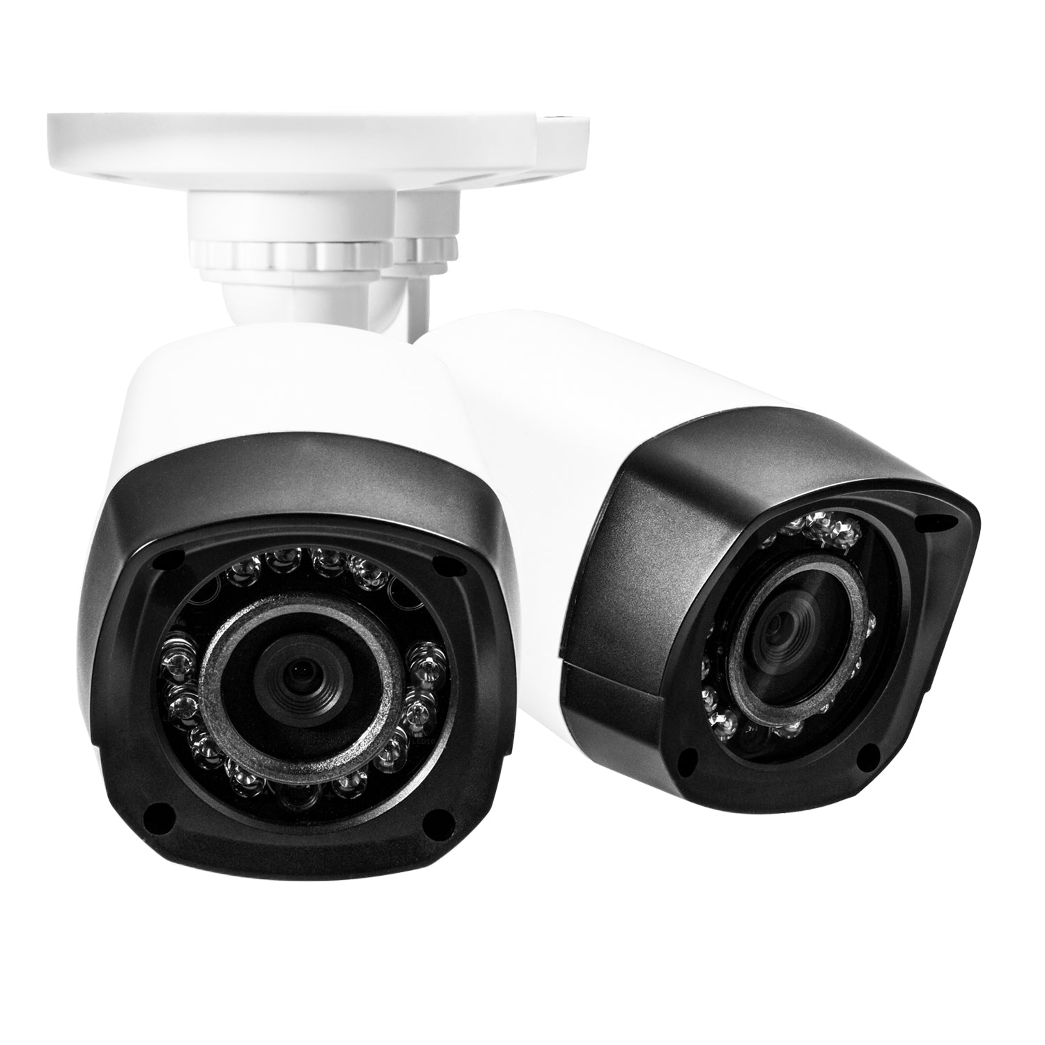 720p Analog HD Bullet Security Camera (QCA7207B) 90 DAY WARRANTY Analog HD Camera  - Q-See