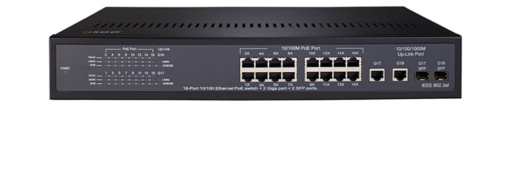 n a q see 16 port power over ethernet poe injector for ip cameras qape1601 22327116556?v=1506459157 8 port power over ethernet (poe) injector for ip cameras (qape801) Samsung Security Camera Wiring Diagram at edmiracle.co