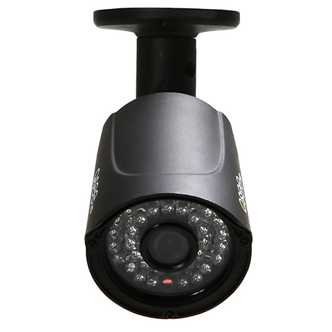 1080p HD Bullet Security Camera (QCA8045B)
