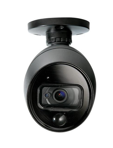 Q-See Cameras 1080p Analog HD Bullet Security Camera with PIR Technology (QCA8091B)
