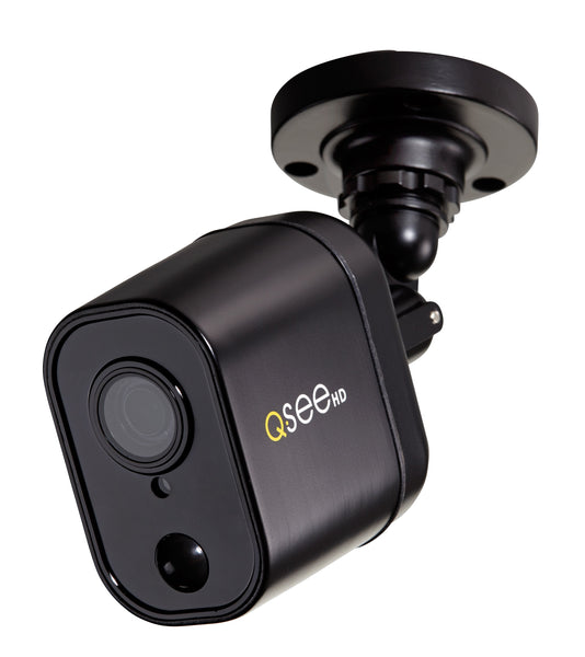 1080p Analog HD Bullet Security Camera with PIR Technology ...