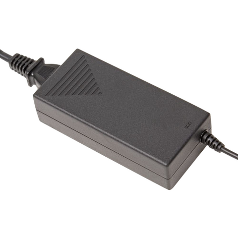 500 mA Camera Power Supply (QS12500MA)