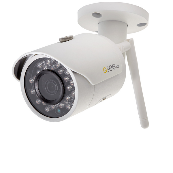 q-see® official site - home security camera systems | wireless security  cameras