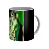 Hanging Out In The Trees - Mug *
