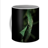 Buy Ghost Mantis Mug For Sale | PanTerra Pets