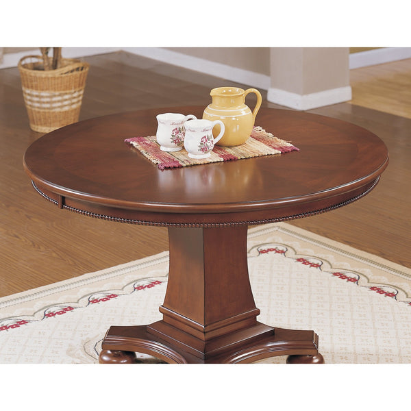 Poker Dining Room Table: Convertible Poker & Dining Table Bellagio By Sunset