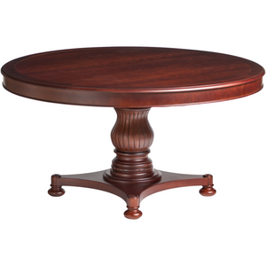 Convertible Poker & Dining Table Calais by Darafeev - Americana Poker Tables