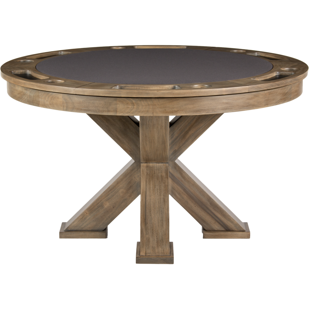 Convertible Poker Dining Table Duke By Darafeev Duk254 Pl