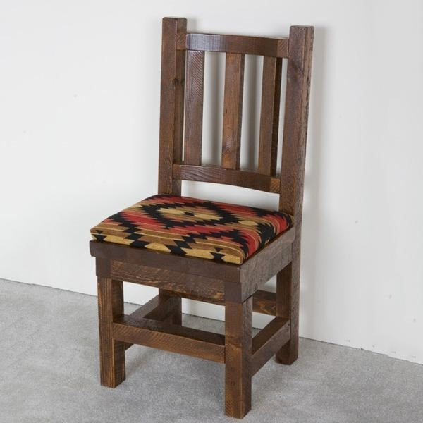 dining chairs set of 4. Poker Chair Set: 4 Or 6 And Dining Chairs Barnwood By Viking Log - AMERICANA POKER TABLES Set Of O