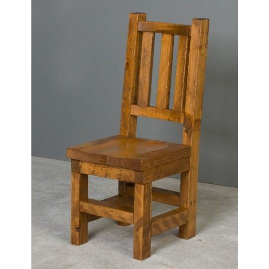 Poker Chair Set: 4 Or 6 Poker And Dining Chairs Barnwood By Viking Log    AMERICANA POKER TABLES