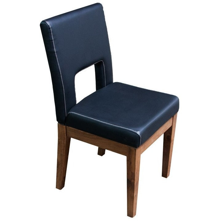 Poker & Dining Chair Set: 4, 6 or 8 Poker Chairs Helmsley by BBO - Americana Poker Tables
