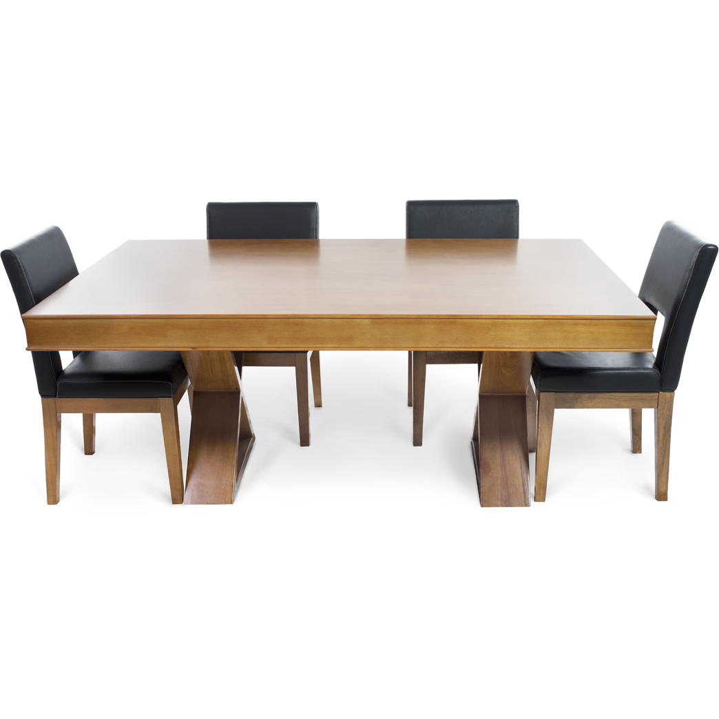 Poker Dining Room Table: Convertible Poker & Dining Table Helmsley By BBO