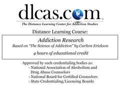 All DLCAS.com Coursework